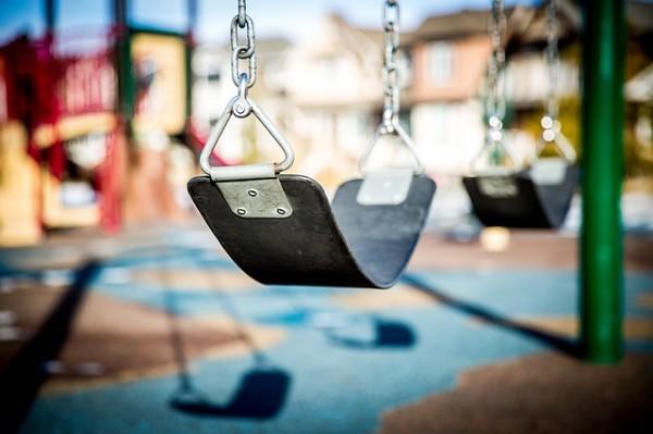 swing-1188131_640
