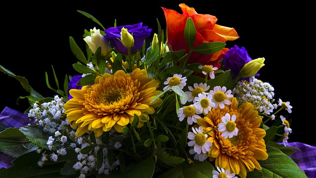 bouquet-2498384_640
