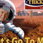 HuckabeeMars