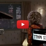 The Back To The Future Movies Tried To Warn Us About 9/11