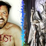 Ricky Gervais, The Satanic Temple, and Misunderstanding The Word Atheist