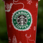A Turncoat At Starbucks Has Ruined Our War on Christmas!