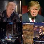 Trump Should Demand That Cruz Denounce These Hateful Supporters