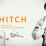 The Hitch – A Christopher Hitchens Documentary