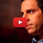 Sam Harris on Why Donald Trump Is a Dangerous Candidate