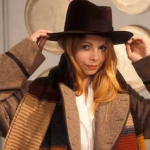 Richard Dawkins and Doctor Who's Lalla Ward Separate After 24 Years of Marriage