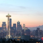 Seattle Bans Conversion Therapy for LGBTQ Youth
