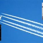 For the First Time, a Peer-Reviewed Survey Debunks the Chemtrail Conspiracy Theory