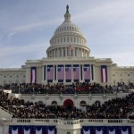 Why I Am Proud to Be an American During Trump's Inauguration