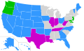 120px-Early_voting_US_states