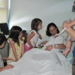 August 2012-Christine Margaret Mary Cheely 034
