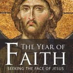 The-Year-of-Faith