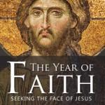 The-Year-of-Faith