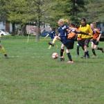 3-20-2013 vs TBAA (15)