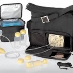 medela_advanced_bag
