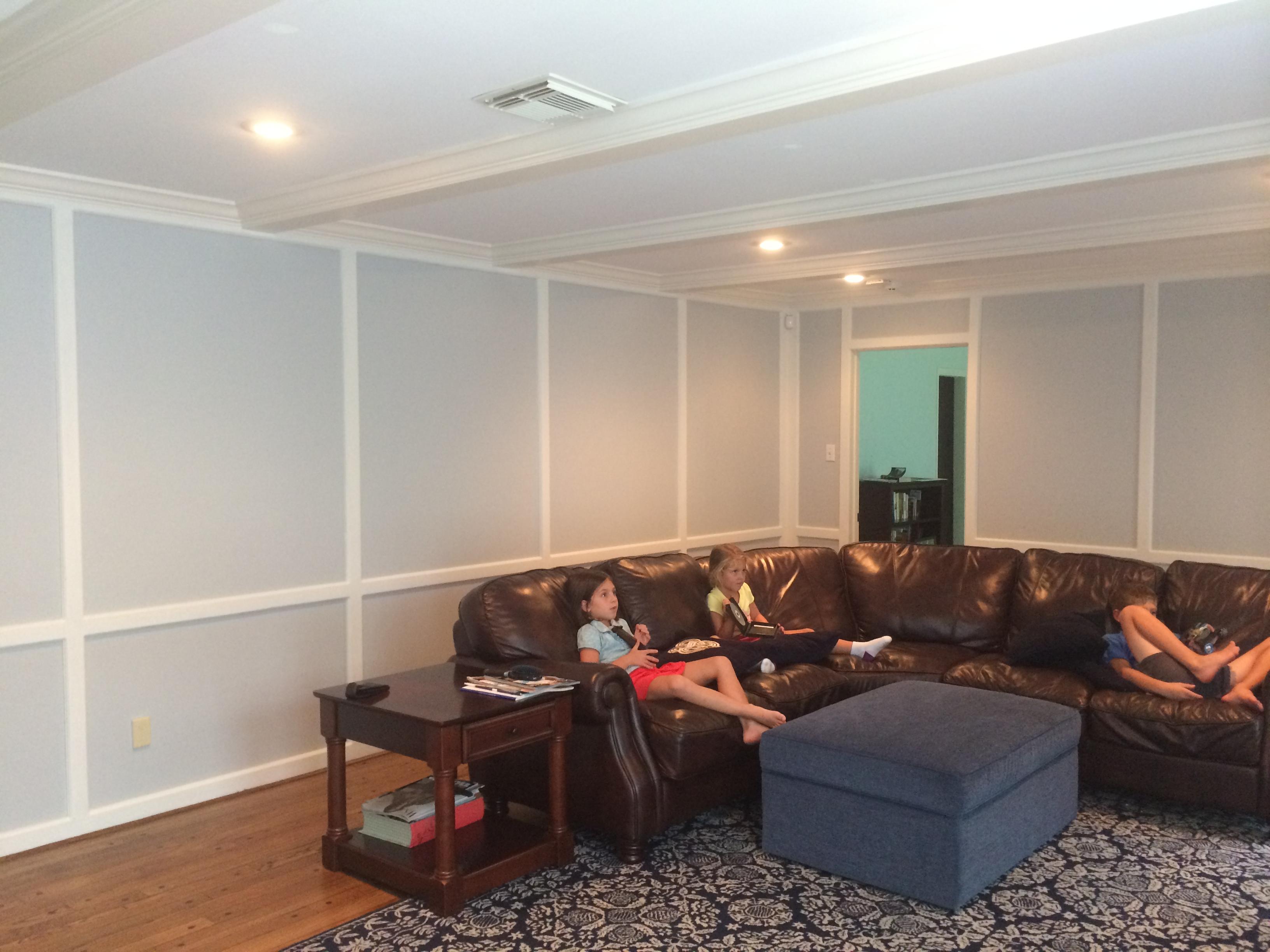 Living Room Help Design My Living Room help me design my living room cassco co img jpg room