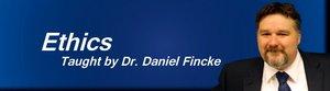 rsz_1dr_daniel_fincke_online_philosophy_class_ethics