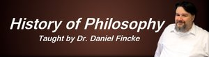 rsz_1online_history_of_philosophy_class_dr_daniel_fincke