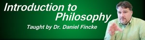 rsz_1online_introduction_to_philosophy_class_dr_daniel_fincke