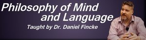 rsz_1online_philosophy_class_mind_language_dr_daniel_fincke