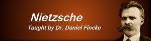 rsz_3online_philosophy_class_nietzsche_dr_daniel_fincke