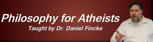 rsz_online_philosophy_class_dr_daniel_fincke