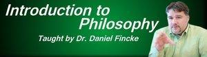 rsz_1online_introduction_to_philosophy_class_dr_daniel_fincke