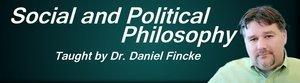 rsz_1social_and_poltiical_online_philosophy_class_dr_daniel_fincke