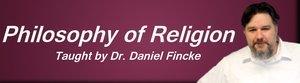 rsz_2online_philosophy_of_religion_class_dr_daniel_fincke