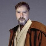 Obi-Dan Finckobi (and other photoshops and star wars things)