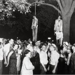 Mormon Apologist Uses Photo of The Dead Bodies of Lynched Blacks As A Gag Prop [Updated With Screencaps of Scrubbed Images and Comments]