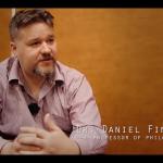 Daniel Fincke