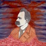 1985-portrait-nietzsche
