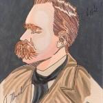 1985-portrait-nietzsche-2-o-mensch-gib-acht