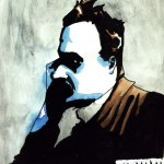 Friedrich_Nietzsche_by_Enigmata_the_Hated