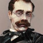 ozartsetc_lita-cabellut_portrait-of-human-knowledge_opera-gallery-london_14-e1350487976400