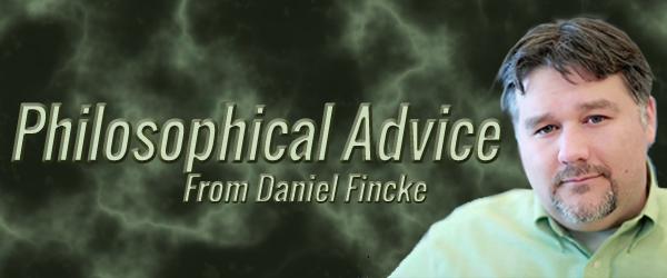 philosophical-advice-logo-daniel