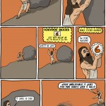 One Way To See Sisyphus Happy