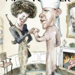 7.21.08 Blitt Obama.indd