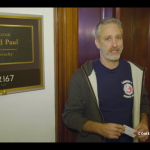 Jon Stewart Shames Republicans Playing Politics With 9/11 Responders' Lives #worstresponders