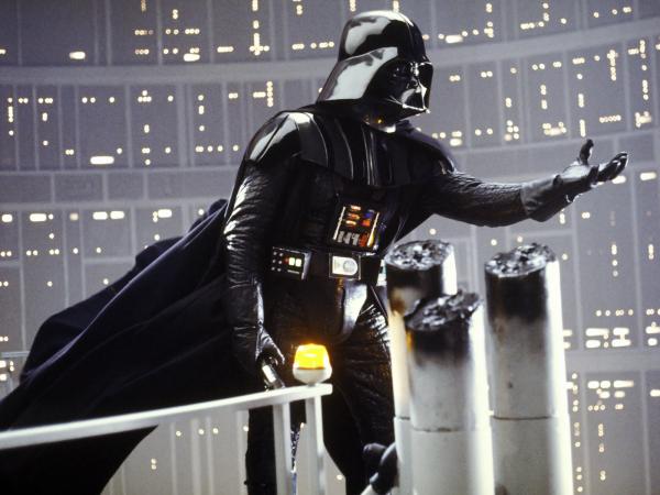 Vader's_revelation