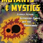 mutants-and-mystics