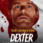 Dexter_Season-5-Poster_Art