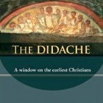 Preaching the Didache: What Is Your Canon and Why?