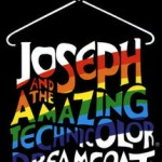 215px-Joseph_and_the_Amazing_Technicolor_Dreamcoat