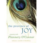 Praying with Flannery O'Connor