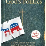 """God is Not a Republican…or a Democrat"""