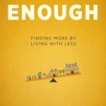 Enough-cover-194x300