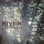 220px-A_river_runs_through_it_cover