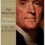 You May Be Rich and Not Know It: A Jeffersonian Spirituality for Today